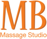 04-08-13-mb-logo-new