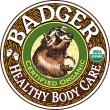 BADGER_ORG LOGO_HBC_RF