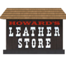 HowardsLeather-150x150