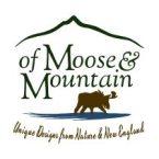 of moose