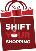 shift-your-shopping-2011-logo