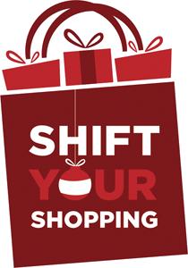 shift-your-shopping-2011-logo