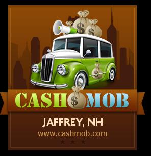 cashmob_jaffreyNH-1