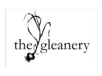 the-gleanery-solid-23