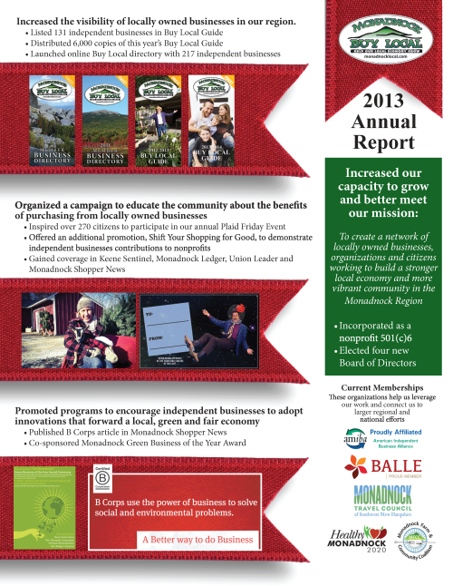 1 - Annual Report 2013 Final_Page_1