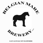 Belgian-Mare-Brewery