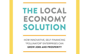local-economy-solution-banner-300x182