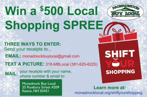 Shift-Your-Shopping-Spree-Poster-2-cropped