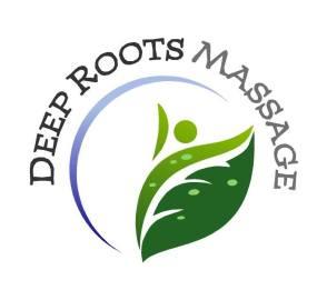 Deep Roots Massage